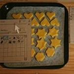 photoshop cookie 2