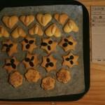 photoshop cookie 3