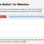pinterest_button