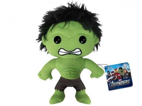 plush-hulk