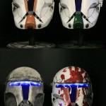 republic helmets