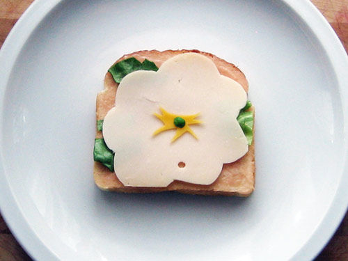 sandwich art 02
