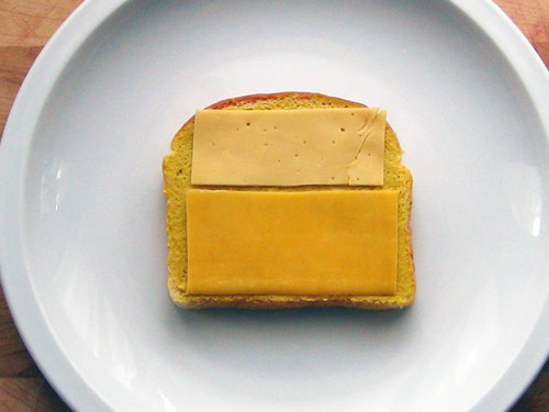 sandwich art 01