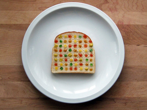 sandwich art 04
