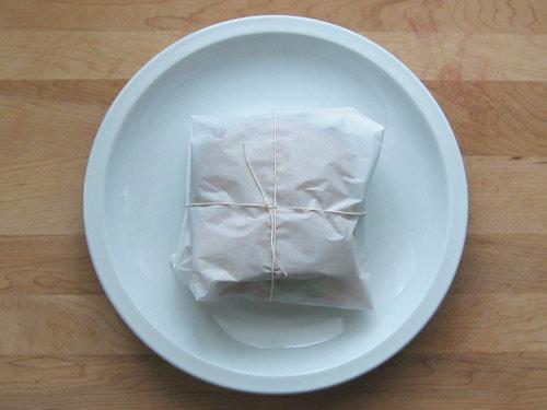 sandwich art 05
