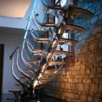 sculptural-staircase