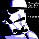 star_wars_valentine (1)