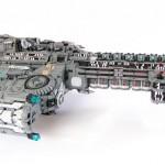 starcraft-hyperion-lego-4