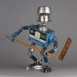 steampunk robot 4