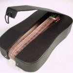 travelers-guitar-project-by-uri-nir6