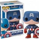 vinyl-captain-america
