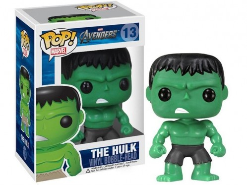 vinyl-hulk