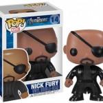 vinyl-nick-fury