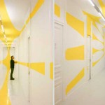 Anamorphic-illusions-by-Felice-Varini-20