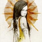 Arianne Martell
