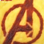 Avengers-Logo-pie