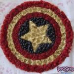 Captain-America-Food-Logo