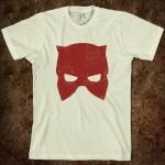Daredevil shirt