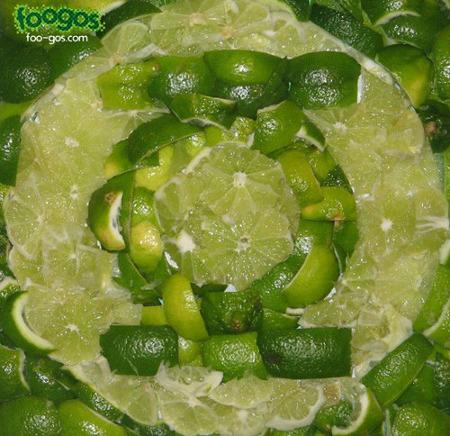 Green-Lantern-Food-Logo