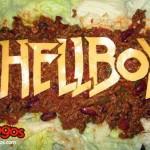 Hellboy-logo-food