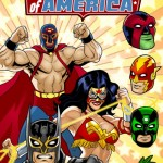 Justice Luchas of America