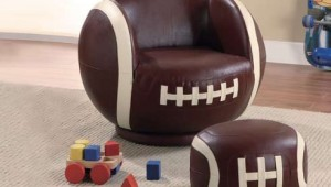 Kids-Sports-Chair-Collection-Chair-and-Ottoman