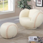 Kids-Sports-Chair-Collection-Chair-and-Ottoman1