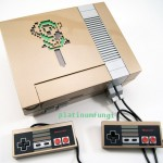 Legend-of-Zelda-NES-Case-Mod-1