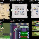 Legend-of-Zelda-Remastered