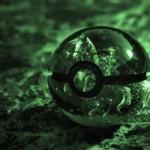 Link Pokemon