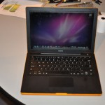 MacBook Dye DIY Image 3