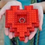 Marriage-Proposal-Zelda-Hack-2