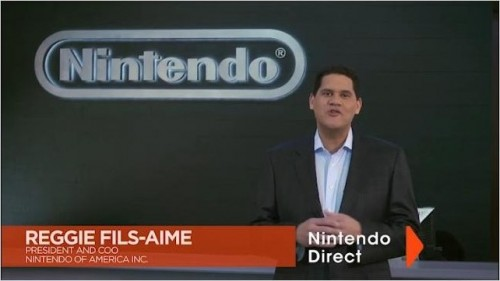 The Last Story Nintendo Wii Image