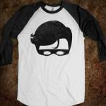Robin Shirt