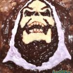 Skeletor-Food-Logo