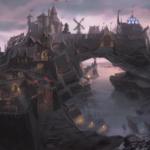 Skyrim Capital