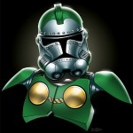 Stormtrooper-Doctor-Doom