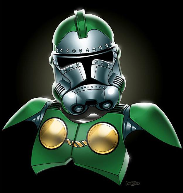 Stormtrooper-Captain-America