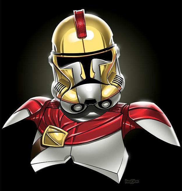 Stormtrooper-Leonidas