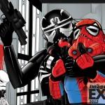Stormtrooper-Spider-Man-Mashup