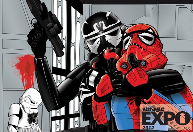 Stormtrooper-Spider-Man-Mashup
