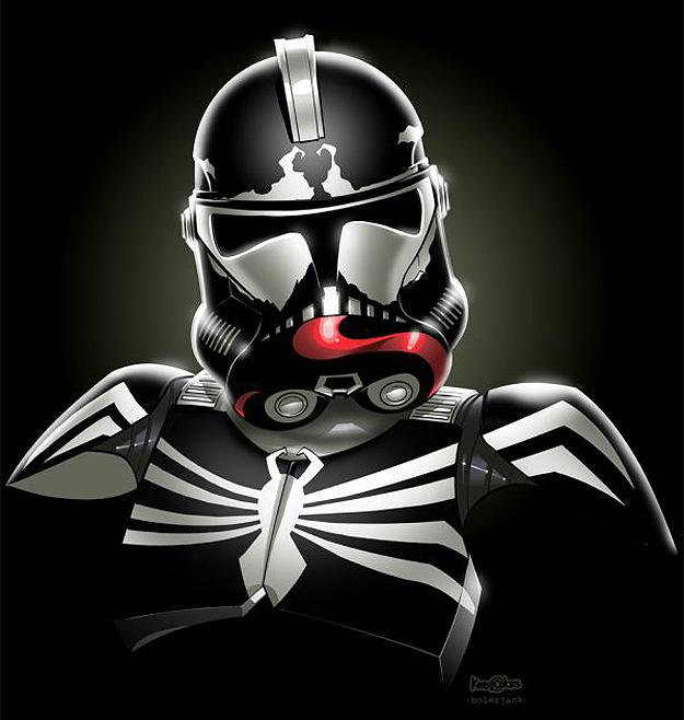 Stormtrooper-Venom