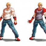 Streets of Rage remake Image 2
