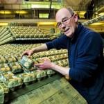 Stuart-Murdoch-Challenger-2-egg-tank