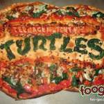 TMNT-Logo-Pizza