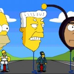 The_Simpsons_Arcade_iphone_6