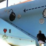 Thorildsplan Metro Staion