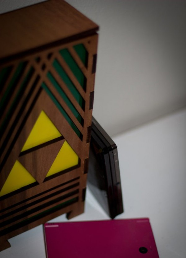 Triforce-Lamp-2