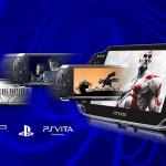 Vita Backwards Compat Image