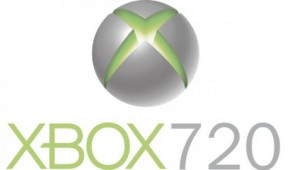 Xbox 720 Not In 2012 Image